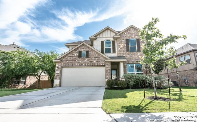 10263 Shadowy Dusk, Schertz, TX 78154 (MLS #1395066) :: BHGRE HomeCity