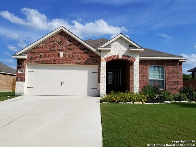 6194 Desert Rose, New Braunfels, TX 78132 (MLS #1395081) :: BHGRE HomeCity