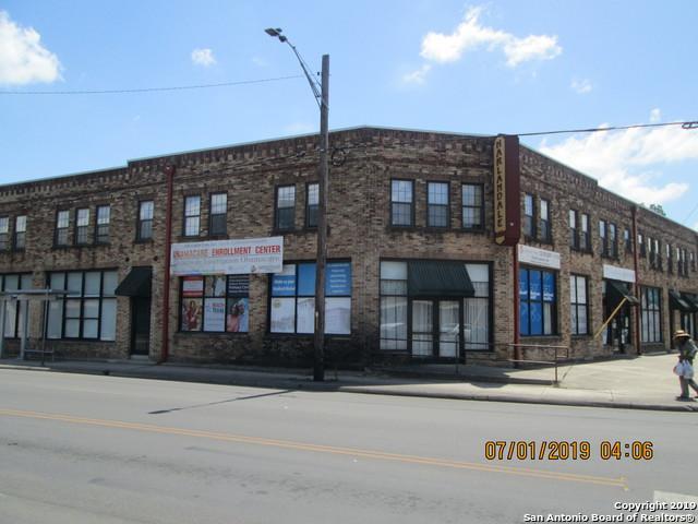 354 Southcross Blvd - Photo 1
