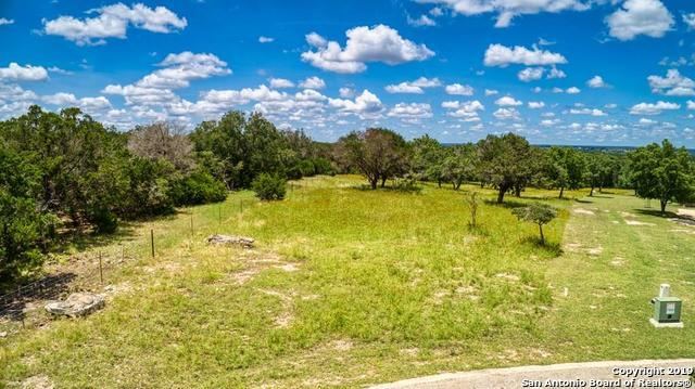 147 Walnut Pkwy, Ingram, TX 78025 (MLS #1395147) :: The Gradiz Group