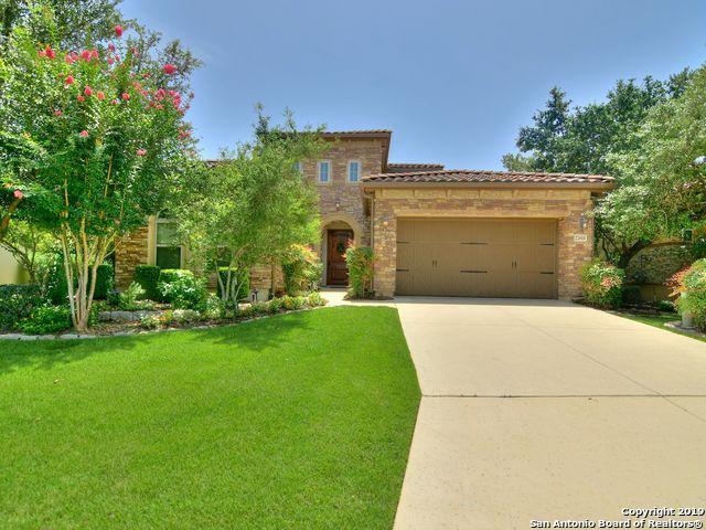 22614 Viajes, San Antonio, TX 78261 (MLS #1395222) :: Vivid Realty
