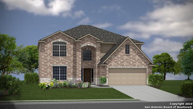 23027 Evangeline, San Antonio, TX 78258 (MLS #1395356) :: Glover Homes & Land Group