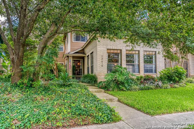 13619 Chapel Oaks, San Antonio, TX 78231 (MLS #1395500) :: Carter Fine Homes - Keller Williams Heritage