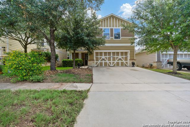 245 Sandy Shoal, Boerne, TX 78006 (MLS #1395524) :: Exquisite Properties, LLC