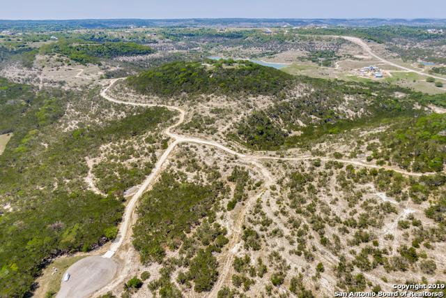 270 Axis Cove, Blanco, TX 78606 (MLS #1395597) :: The Mullen Group | RE/MAX Access