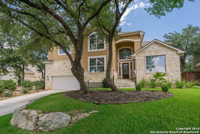 3231 Spider Lily, San Antonio, TX 78258 (MLS #1395618) :: Tom White Group