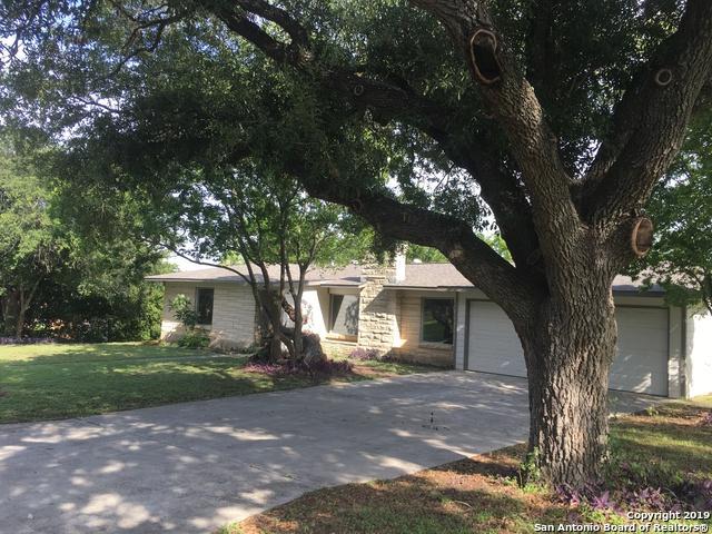 156 Rilla Vista Dr, San Antonio, TX 78216 (MLS #1395749) :: The Mullen Group | RE/MAX Access