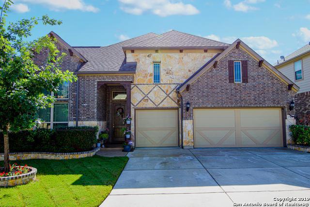 27039 Smokey Chase, Boerne, TX 78015 (MLS #1395783) :: Exquisite Properties, LLC