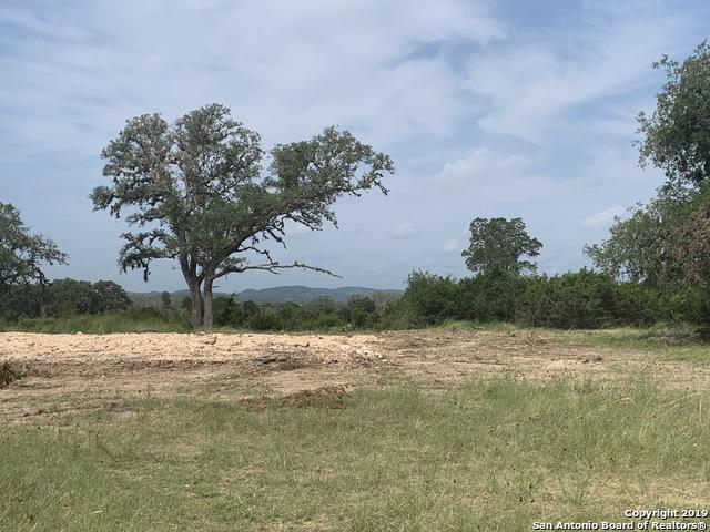 NA Fm 1283, Pipe Creek, TX 78003 (MLS #1395785) :: Santos and Sandberg