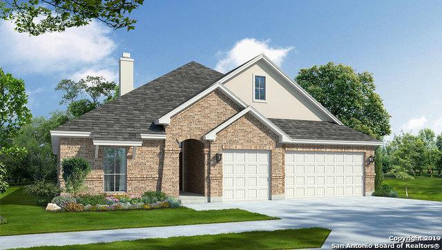 225 Kilkenny, Cibolo, TX 78108 (MLS #1395824) :: BHGRE HomeCity