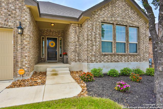 27318 Camellia Trace, Boerne, TX 78015 (MLS #1395849) :: Exquisite Properties, LLC