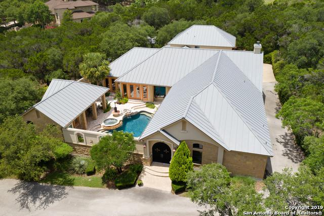 81 Reynosa, San Antonio, TX 78261 (#1395862) :: The Perry Henderson Group at Berkshire Hathaway Texas Realty