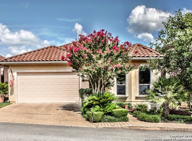 16014 Huebner Crest, San Antonio, TX 78248 (MLS #1395869) :: BHGRE HomeCity