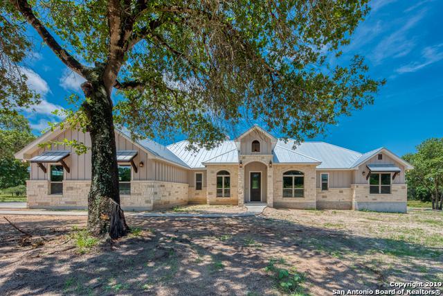 527 Whitetail Dr, Adkins, TX 78101 (MLS #1395931) :: Brandi Cook Real Estate Group, LLC