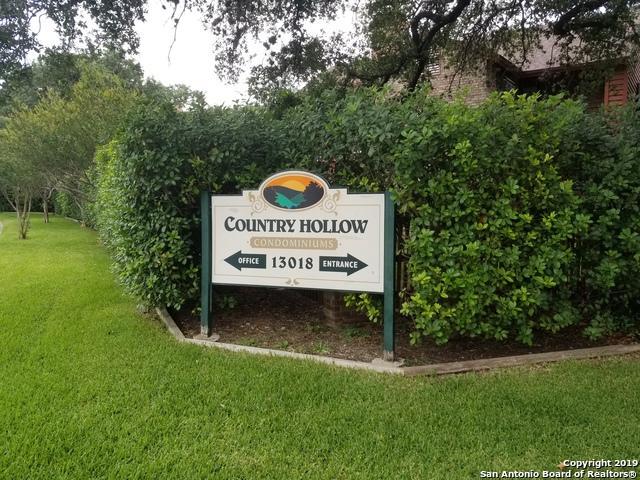 13018 Heimer Rd #1019, San Antonio, TX 78216 (MLS #1395975) :: Exquisite Properties, LLC