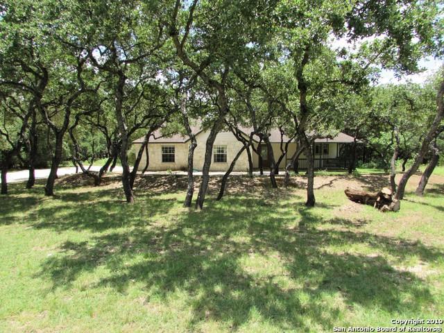9012 Ashford Dr, Spring Branch, TX 78070 (MLS #1395979) :: ForSaleSanAntonioHomes.com