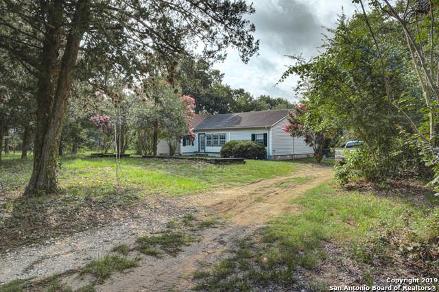 13951 E Highway 90, Kingsbury, TX 78638 (MLS #1395995) :: Magnolia Realty