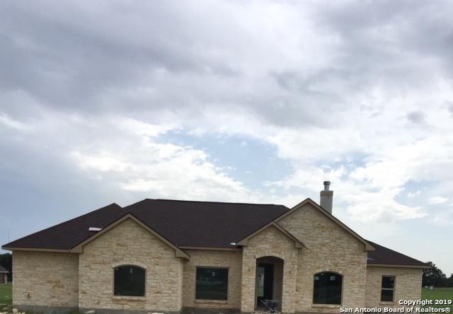 148 Westfield Ranch, La Vernia, TX 78121 (MLS #1396028) :: The Mullen Group | RE/MAX Access
