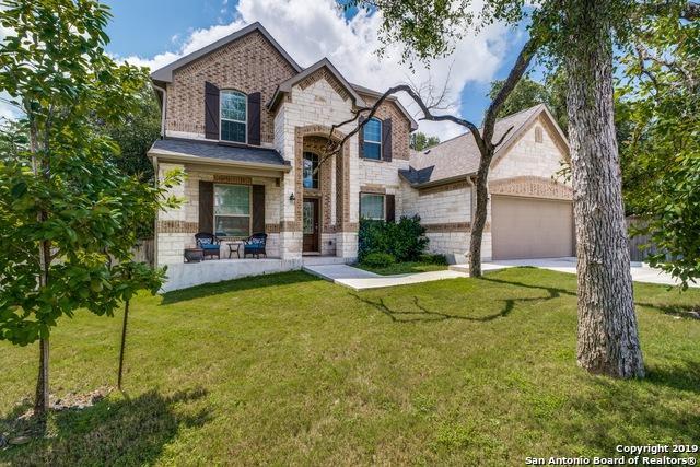 15402 Exceller Bend, San Antonio, TX 78253 (MLS #1396041) :: Vivid Realty