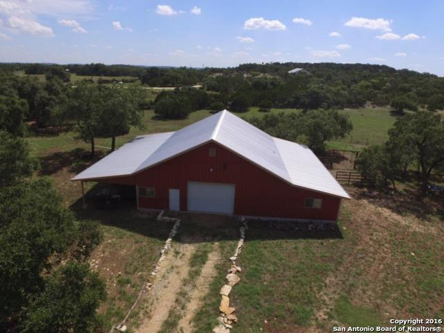 1496 Logans Way, Blanco, TX 78606 (MLS #1396043) :: The Mullen Group | RE/MAX Access