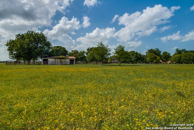 146 Center Point Dr E, Center Point, TX 78010 (MLS #1396102) :: The Gradiz Group
