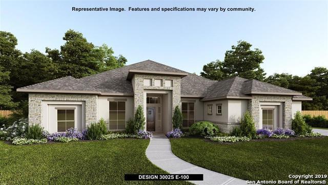 1166 Sapling Springs, New Braunfels, TX 78132 (MLS #1396178) :: Tom White Group