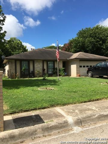 9830 Broad Forest St, San Antonio, TX 78250 (MLS #1396213) :: Laura Yznaga | Hometeam of America
