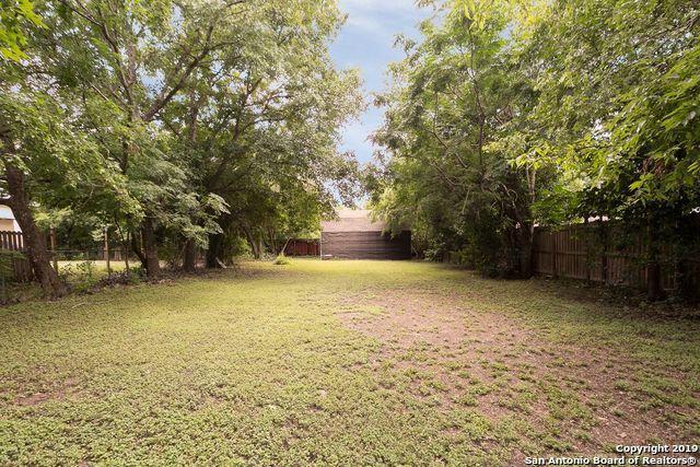 221 Muncey, San Antonio, TX 78202 (MLS #1396315) :: Tom White Group