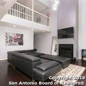 7930 Roanoke Run #402, San Antonio, TX 78240 (MLS #1396411) :: Reyes Signature Properties