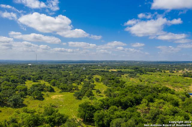 0000 962 East, Round Mountain, TX 78663 (#1396472) :: The Perry Henderson Group at Berkshire Hathaway Texas Realty