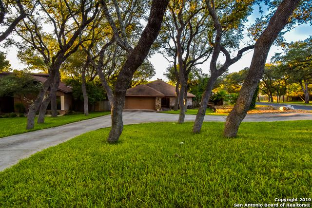 14147 Day Star St, San Antonio, TX 78248 (MLS #1396475) :: Vivid Realty