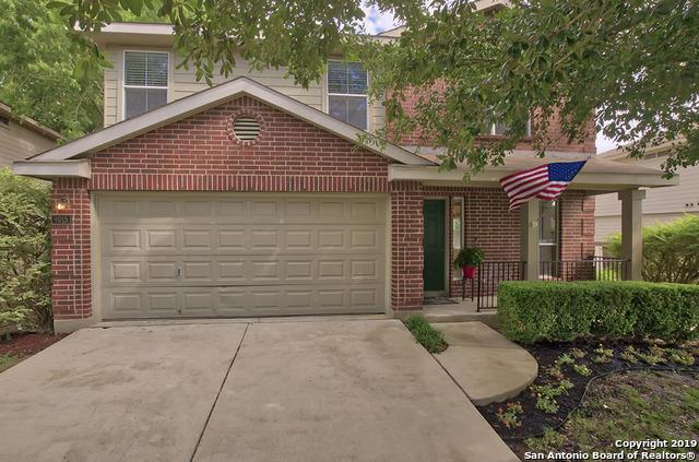 9015 Scarlet Creek, Universal City, TX 78148 (MLS #1396481) :: Berkshire Hathaway HomeServices Don Johnson, REALTORS®