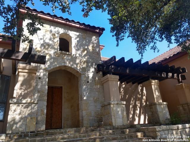 13555 Sleepy Oaks Ln, San Antonio, TX 78253 (MLS #1396506) :: The Gradiz Group