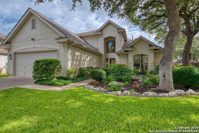 2419 Rim Oak, San Antonio, TX 78232 (MLS #1396584) :: BHGRE HomeCity