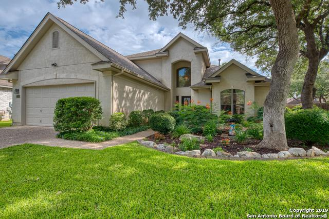 2419 Rim Oak, San Antonio, TX 78232 (MLS #1396584) :: Alexis Weigand Real Estate Group
