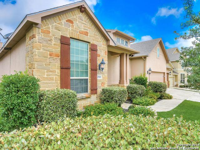 29111 Porch Swing, Boerne, TX 78006 (MLS #1396587) :: NewHomePrograms.com LLC