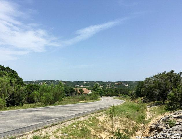 418 Cielo Vista, Canyon Lake, TX 78133 (MLS #1396661) :: BHGRE HomeCity