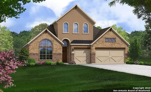 101 Ravencrest, Boerne, TX 78006 (MLS #1396674) :: BHGRE HomeCity