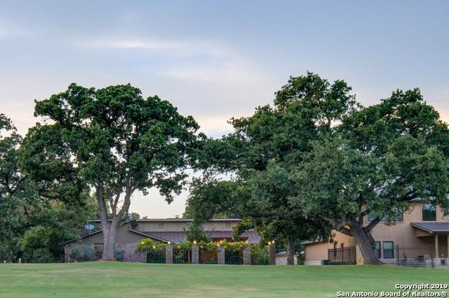 106 Eagle, Horseshoe Bay, TX 78657 (MLS #1396768) :: Laura Yznaga | Hometeam of America