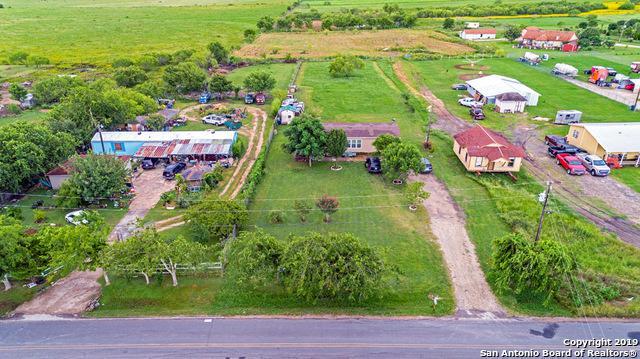 Address Not Published, Del Valle, TX 78617 (MLS #1396818) :: Tom White Group