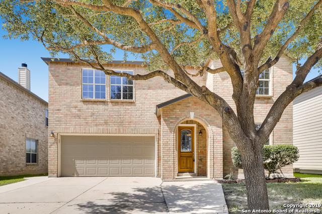 11322 Sierra Trail, San Antonio, TX 78254 (MLS #1396862) :: Exquisite Properties, LLC