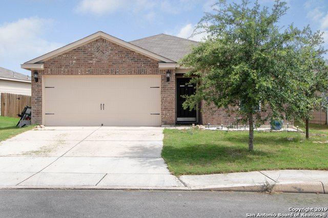 12255 Stratsburg, San Antonio, TX 78252 (MLS #1396875) :: Berkshire Hathaway HomeServices Don Johnson, REALTORS®