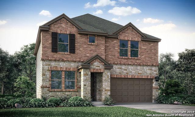 11919 Casparis, San Antonio, TX 78254 (MLS #1396907) :: Exquisite Properties, LLC
