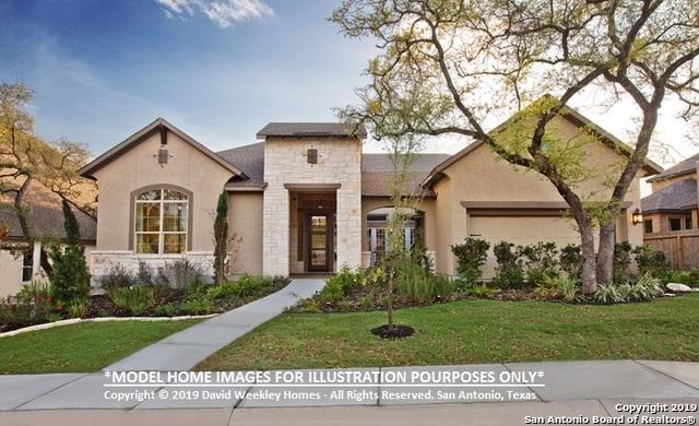 7147 Bluff Run, San Antonio, TX 78257 (MLS #1396947) :: Carolina Garcia Real Estate Group