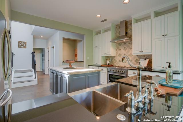 74 Oakwell Farms Pkwy, San Antonio, TX 78218 (MLS #1396981) :: The Mullen Group | RE/MAX Access