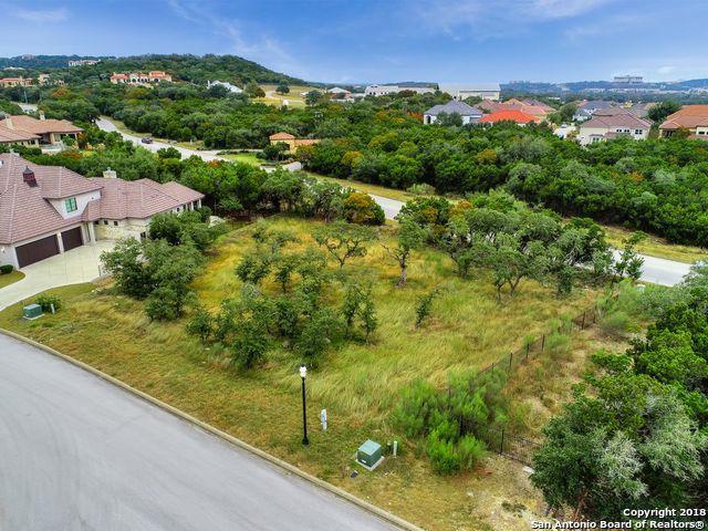 14 Privada Yesa, San Antonio, TX 78257 (MLS #1397071) :: Carolina Garcia Real Estate Group