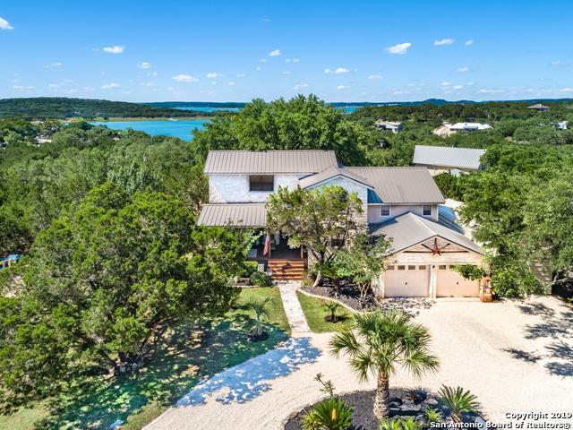 939 Luehlfing Dr, Canyon Lake, TX 78133 (MLS #1397141) :: BHGRE HomeCity