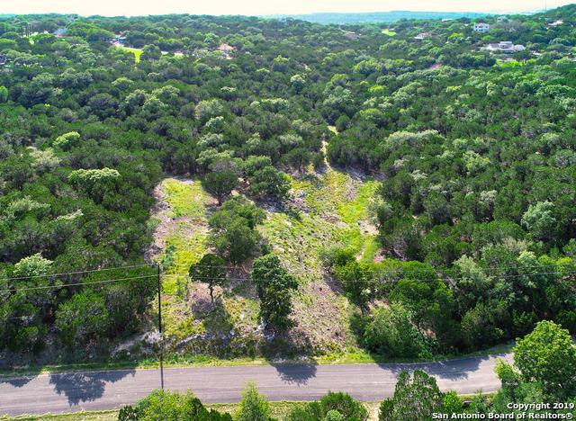 1240 Rose Ln, Canyon Lake, TX 78133 (MLS #1397154) :: BHGRE HomeCity