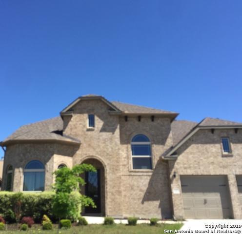 12207 Lost Ranch, San Antonio, TX 78254 (MLS #1397184) :: Exquisite Properties, LLC