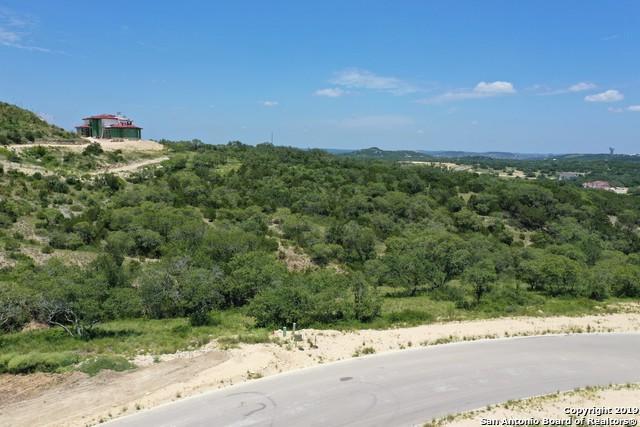 10019 Cates Creek, San Antonio, TX 78255 (MLS #1397254) :: NewHomePrograms.com LLC